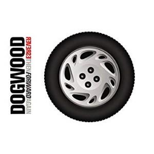 Dogwood – Reverse… Then Forward Again