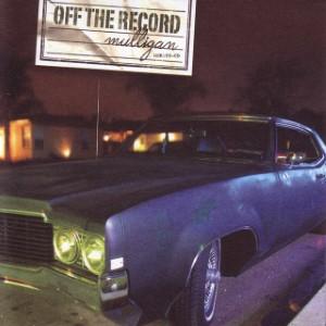 Off The Record – Mulligan