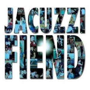 Jacuzzi Fiend – November Mornings… December Nights